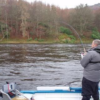 Salmon Fishing Scotland (198).JPG