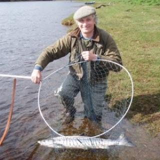 Salmon Fishing Scotland (20).JPG