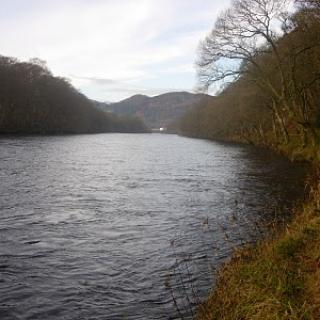 Salmon Fishing Scotland (200).JPG