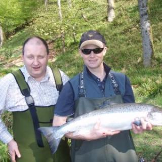 Salmon Fishing Scotland (26).JPG