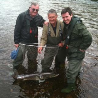 Salmon Fishing Scotland (33).jpg