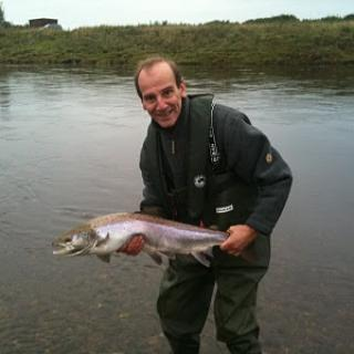 Salmon Fishing Scotland (35).JPG