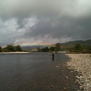 Salmon Fishing Scotland (37).JPG