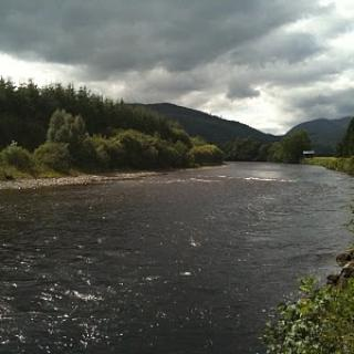 Salmon Fishing Scotland (42).JPG