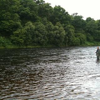 Salmon Fishing Scotland (50).JPG