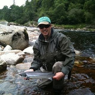 Salmon Fishing Scotland (54).JPG