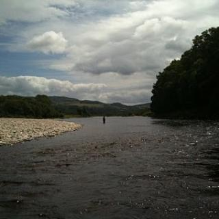 Salmon Fishing Scotland (61).JPG