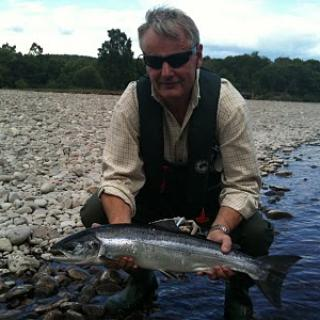 Salmon Fishing Scotland (63).JPG