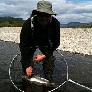 Salmon Fishing Scotland (75).JPG