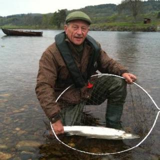 Salmon Fishing Scotland (77).jpg