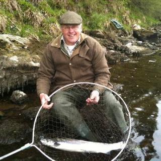 Salmon Fishing Scotland (78).jpg