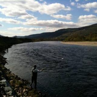 Salmon Fishing Scotland (80).jpg