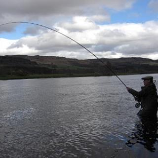 Salmon Fishing Scotland (82).JPG