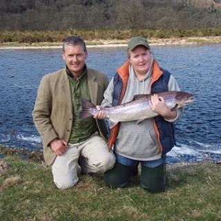 Salmon Fishing Scotland (84).JPG