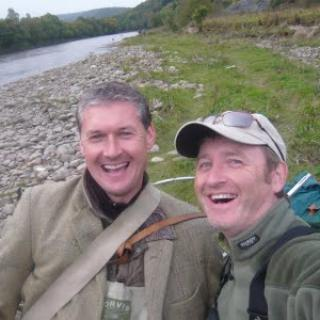 Salmon Fishing Scotland (95).JPG