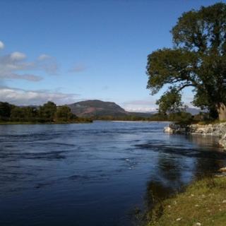 Salmon Fishing Scotland.jpg